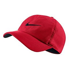 Men's Nike Dri-FIT Train Twill Cap