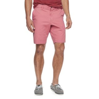 Men's SONOMA Goods for Life? Flexwear Flat-Front Shorts