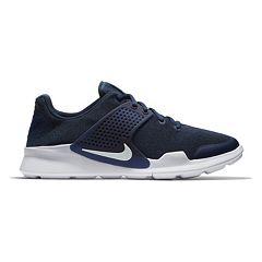 Nike Arrowz Men's Sneakers