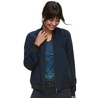 Women's SONOMA Goods for Life™ Bomber Jacket