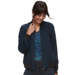 Women's SONOMA Goods for Life™ Bomber Jacket