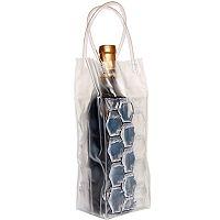 Natico Wine Cooler & Ice Bag