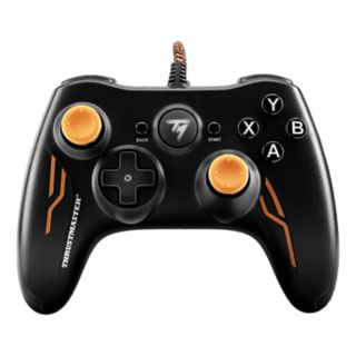 Thrustmaster GPX XID Pro Esport Edition Gamepad for Xbox One