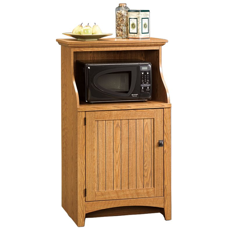 Walmart microwave carts and stands