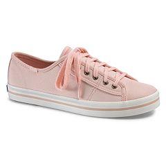 Keds Kickstart Women's Sneakers
