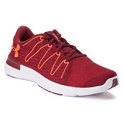 Under Armour Thrill 3 Men's Running Shoes