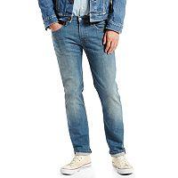 Men's Levi's® 511™ Slim Fit Stretch Jeans