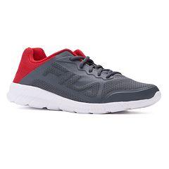 FILA® Memory Formatic Men's Running Shoes