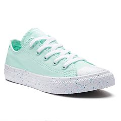 Girls' Converse Chuck Taylor All Star Speckled Sneakers