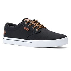 Etnies Jameson 2 Eco Men's Skate Shoes