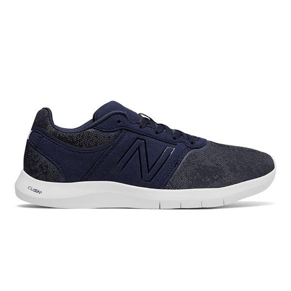 New Balance 415 v1 Cush Women's Sneakers