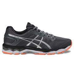 ASICS GEL-Superion Men's Running Shoes