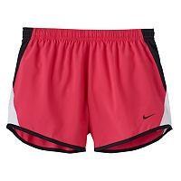 Girls 7-16 Nike Performance Shorts