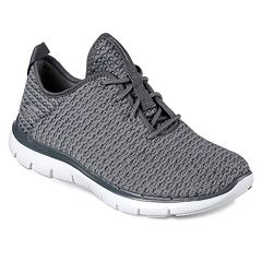 Skechers Flex Appeal 2.0 Bold Move Women's Sneakers