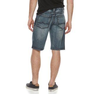Men's Urban Pipeline? Relaxed-Fit Denim Shorts