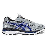 ASICS GEL-Ziruss Men's Running Shoes