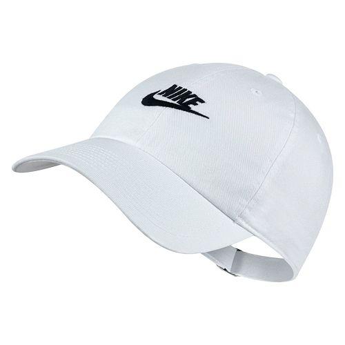 95625c6b Men's Nike Futura Cap