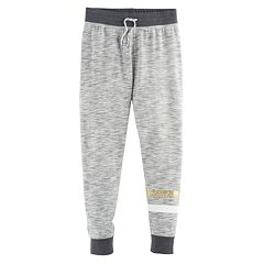 Girls 7-16 & Plus Size SO® Jogger Pants
