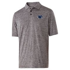 Men's Penn State Nittany Lions Electrify Performance Polo