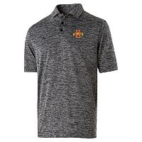 Men's Iowa State Cyclones Electrify Performance Polo