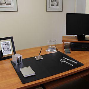 Natico Desk Mat