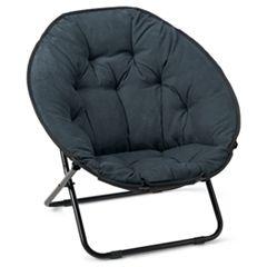 Bedroom Furniture | Kohl\'s