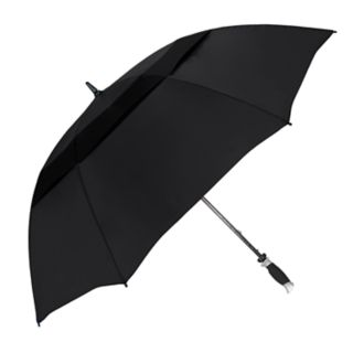 Natico 62-Inch Vented Typhoon Tamer Canopy Umbrella