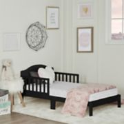 Dream On Me Sydney Toddler Bed