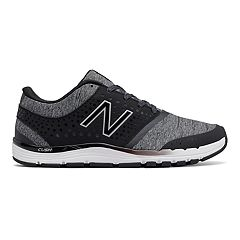 New Balance 577 v4 Cush+ Women's Cross Training Shoes