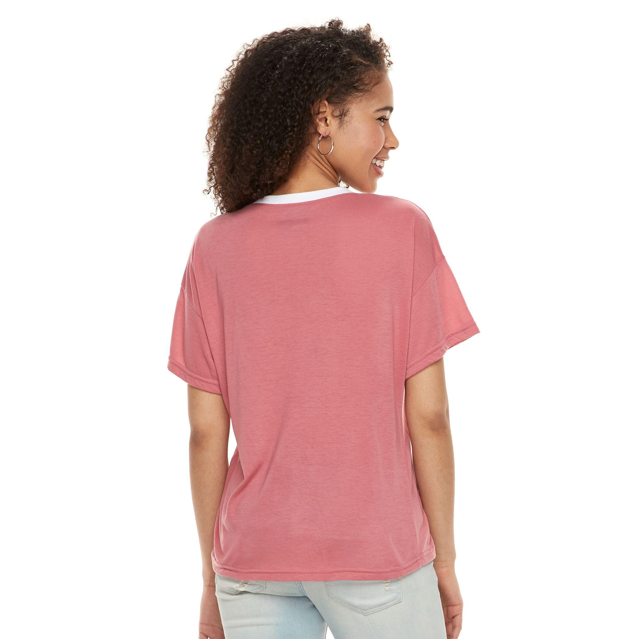 65f468bc6 Cute Disney Shirts For Juniors – DACC