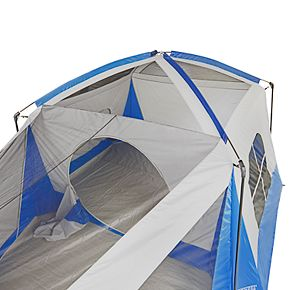 Wenzel Klondike 8 person Tent