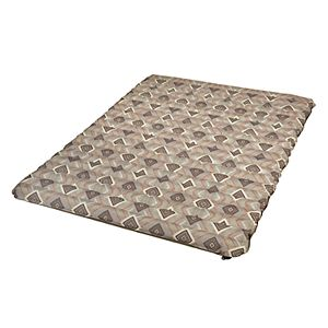Wenzel 4-Inch Double Air Pad