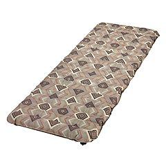 Wenzel 4-Inch Single Air Pad