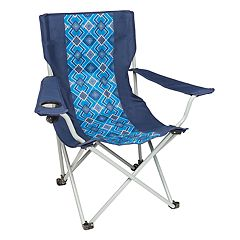 Wenzel Quad Chair