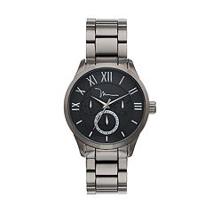 Marc Anthony Men's Whitman Watch