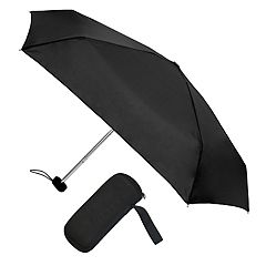 Natico 36-Inch Traveler Canopy Umbrella