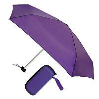 Natico 36-Inch Traveler Canopy Umbrella