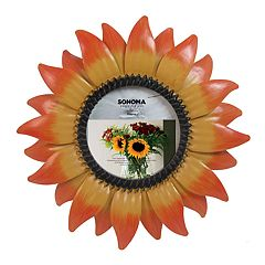 SONOMA Goods for Life™ Sunflower 4' x 4' Frame