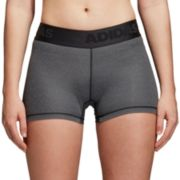 Women's adidas Alphaskin Sport Shorts