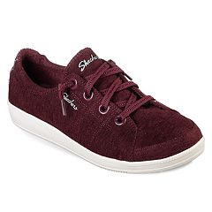 Skechers Madison Ave Inner City Women's Shoes
