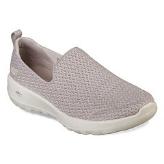 Skechers GOwalk Joy Women's Walking Shoes