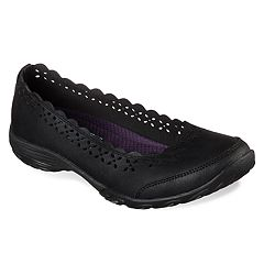 Skechers Empress Sweet Hearted Women's Walking Shoes