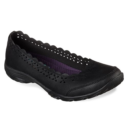 Skechers Empress Sweet Hearted Women's Walking Shoes