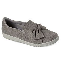 Skechers Madison Ave - My Town Women's Shoes