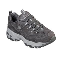 Skechers D'Lites New School Women's Sneakers