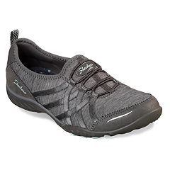 Skechers Relaxed Fit Breathe Easy Untroubled Women's Shoes