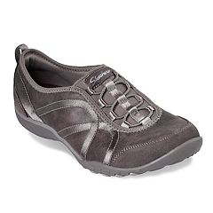 Skechers Relaxed Fit Breathe Easy Flawless Look Women's Shoes