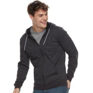 Men's Urban Pipeline? Ultimate Fleece Full-Zip Hoodie