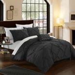Daya Duvet Cover Set