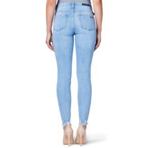 Women's Rock & Republic® Berlin Skinny Jeans